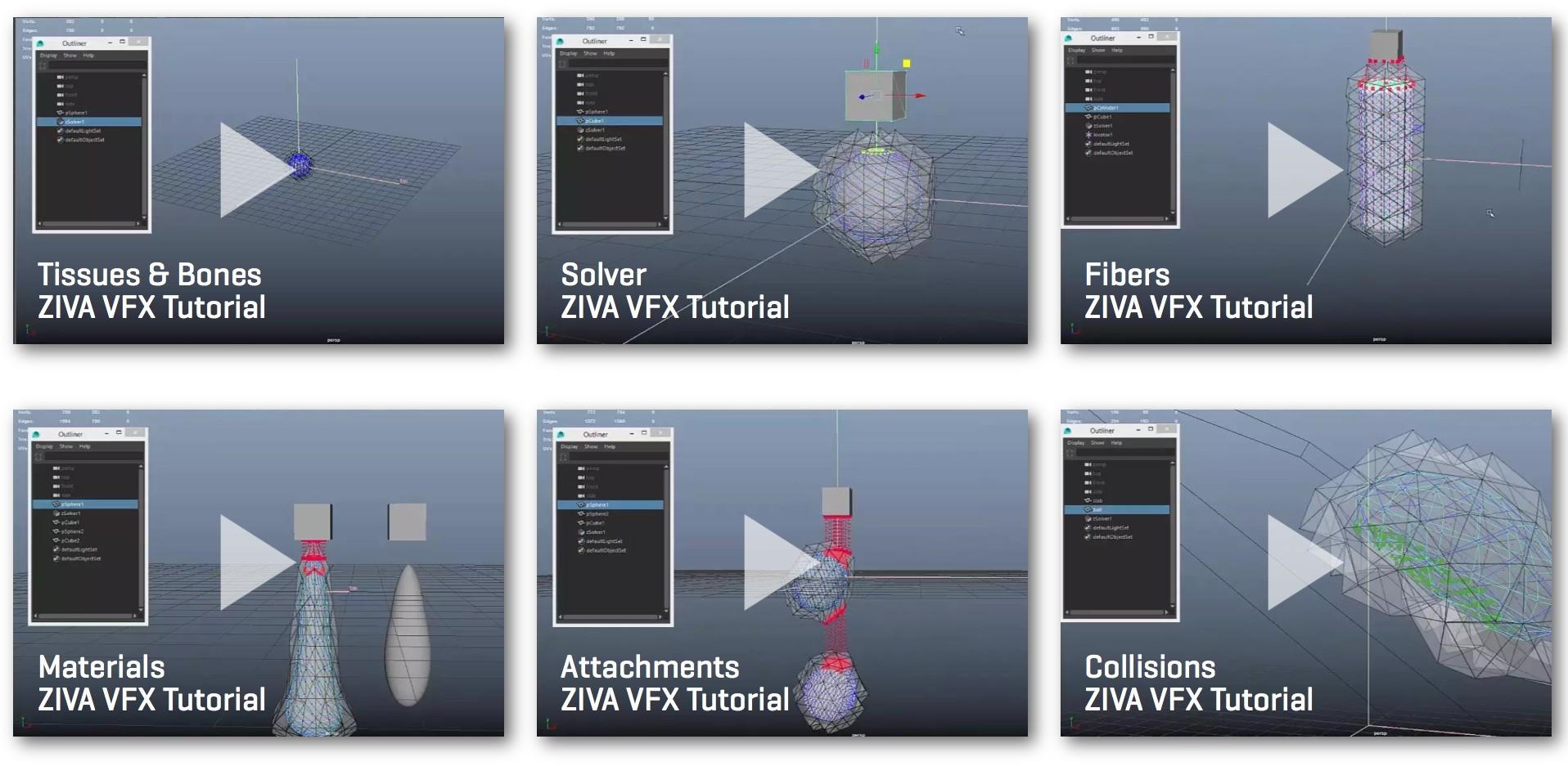 image zivavfx-tutorials.jpeg