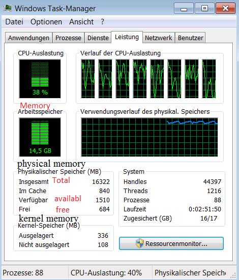 image memory.png