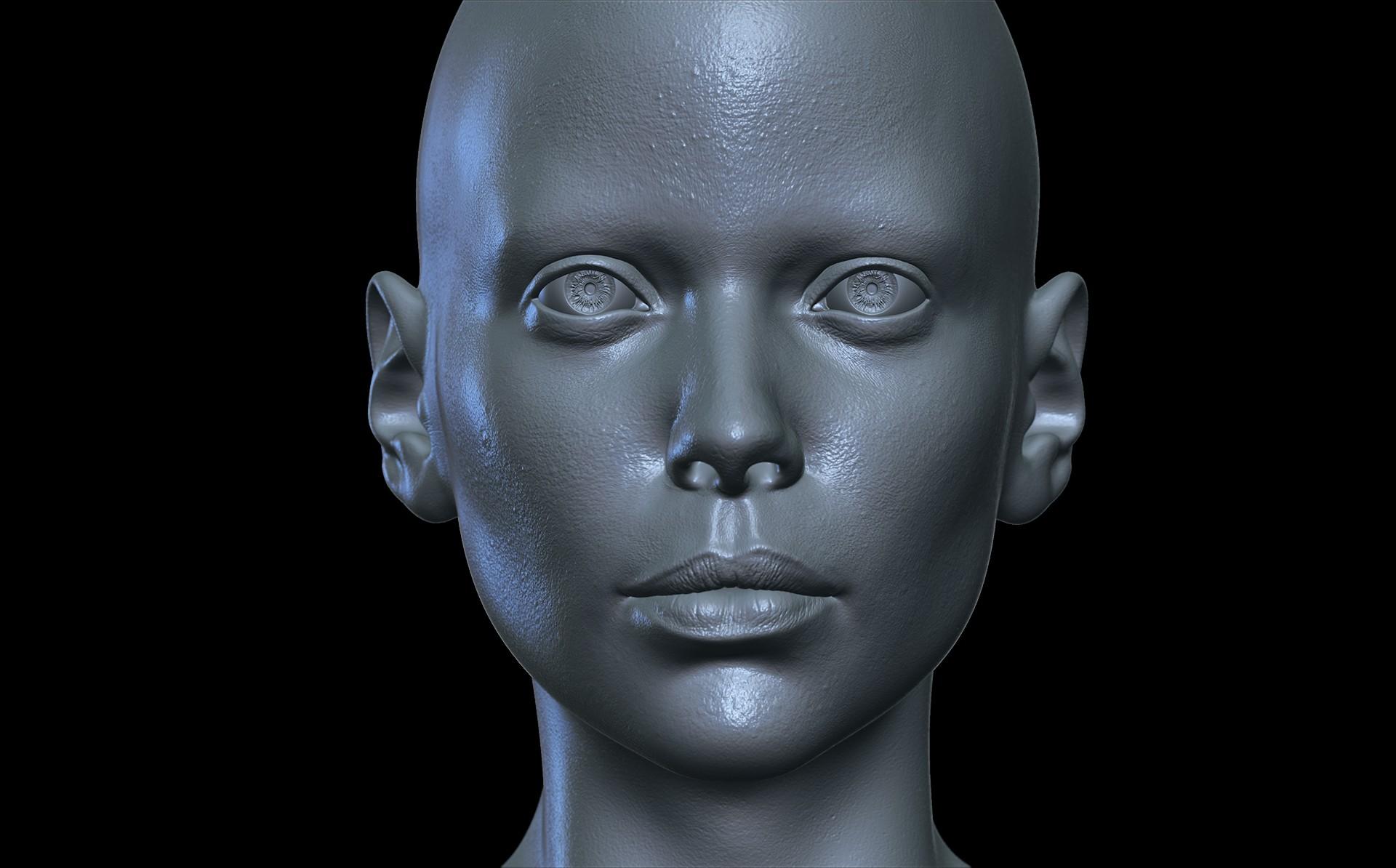 image masha-wip-facedetails.jpeg