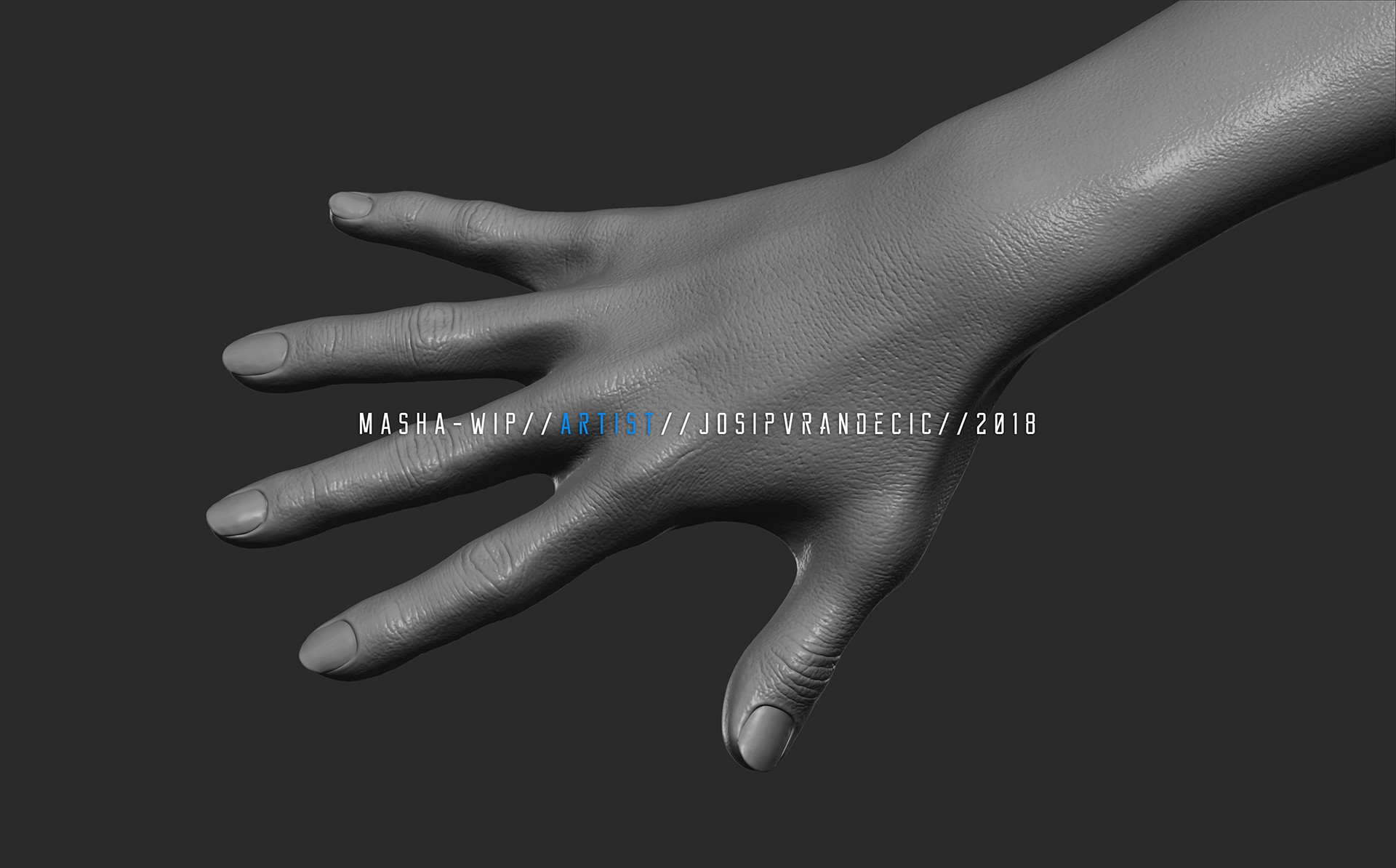 image masha-wip-hand1920.jpeg